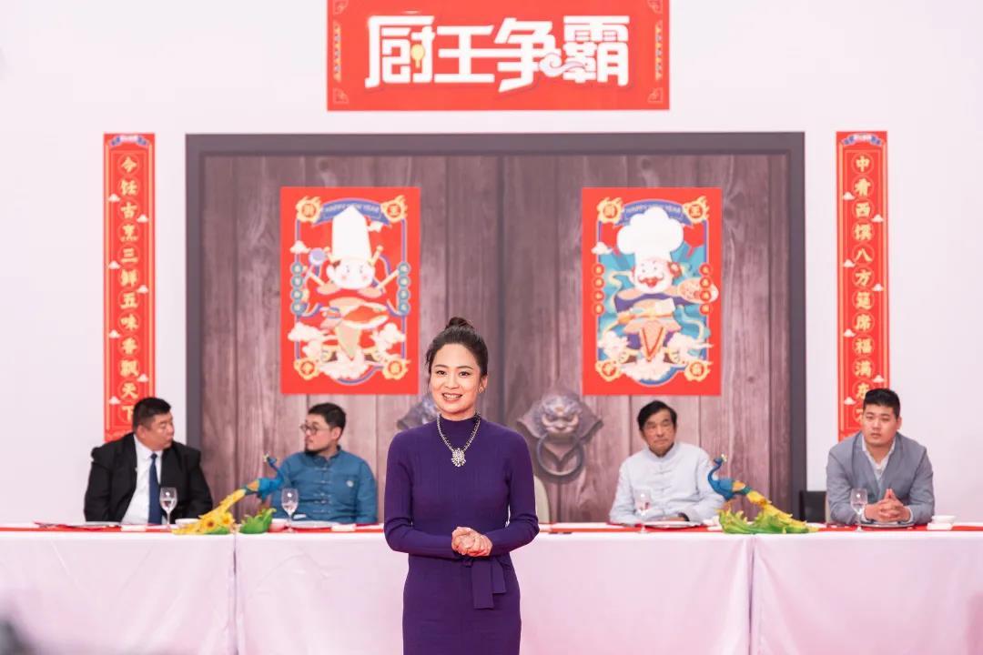 新東方烹飪教育明星戰隊超豪華陣容大曝光!硬核出征央視《廚王爭霸》