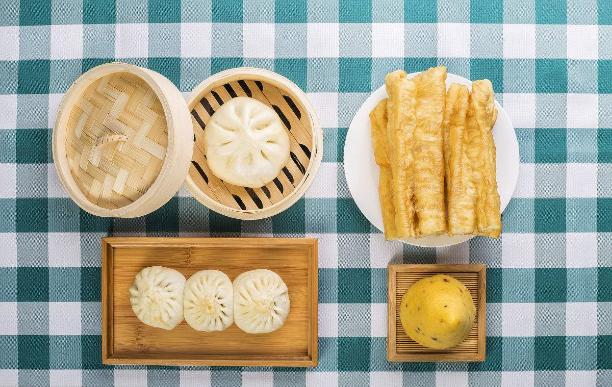 武汉厨师培训学校排名