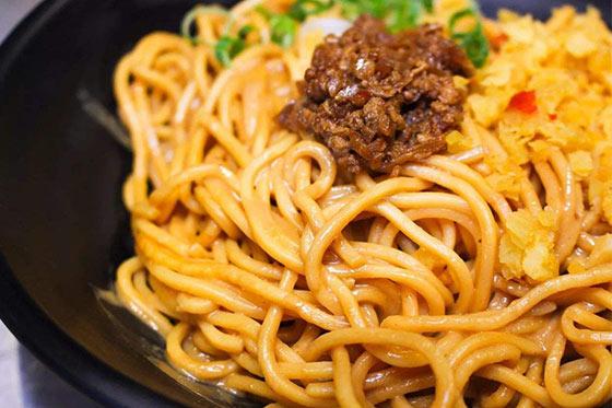 武汉哪里有短期厨师培训